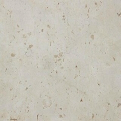 The new German beige ,Marble , Marble Tile , Marble Slab China,Yellow Marble