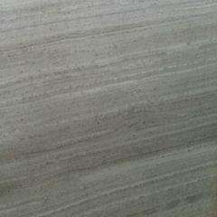 Guizhou Wood Line,Guizhou Wood Line,Marble , Marble Tile , Marble Slab China,Gra