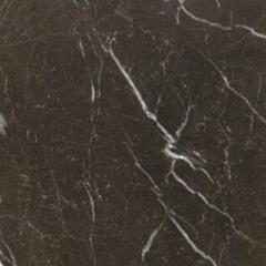 Portor Gold,Marble , Marble Tile , Marble Slab China,Black Marble