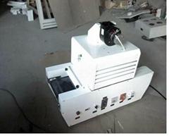 臺式2KW紫外線光固機