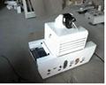 UV固化機 2