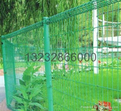 护栏网围栏网 3