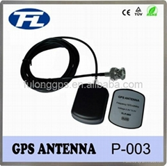 2014 Hot production GPS Antenna