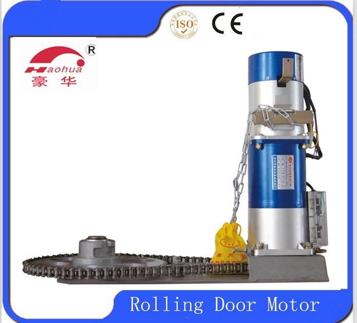 1500kg Roller Door Motor in Automatic Door Operators 1
