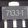 HT7133