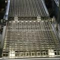 不锈钢网带输送机 3