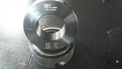 液壓螺母(金屬縱剪機、分條線專用)