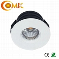 kitchen COB LED under cabinet led
