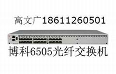 br-320光纖交換機