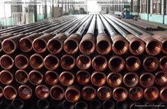 API 5DP Coalbed methane drill pipe Longway