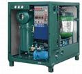 GlobeCore Transformer Oil Purification