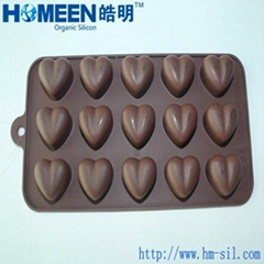 chocolate mold Homeen is your selected supplier