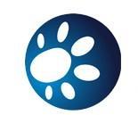Shenzhen IGeek Electronics Co.,Ltd.