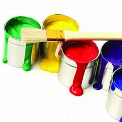 Sodium Carboxymethyl cellulose (CMC) Painting Grade