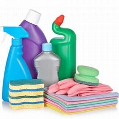 Sodium Carboxymethyl cellulose (CMC) Detergent Grade