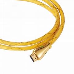 Factory direc HDMI cable