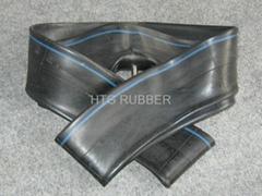 motorcycle butyl tube