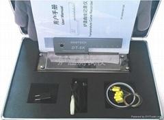 爐溫測試儀