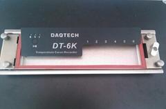 smt/爐溫曲線測試儀