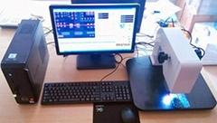 锡膏厚度测量仪