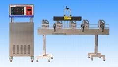 BIS-3300水冷式电磁感应封口机