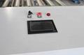 Solar Reflecting Mirror Glass Washing and Drying Machine 5