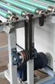 Building Glass Washing and Drying Machine 2