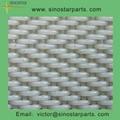 sludge dewatering mesh