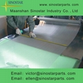 paper making stainless steel wire mesh 3