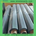 paper making stainless steel wire mesh 4