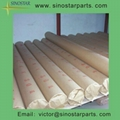 paper making stainless steel wire mesh 5