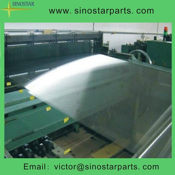 AISI 304L stainless wire mesh  3