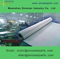 80 mesh stainless steel mesh for paper machine 5