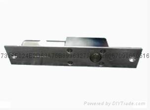 中控电插锁AL-100 1