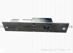 中控电插锁AL-100