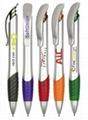 塑胶笔 1