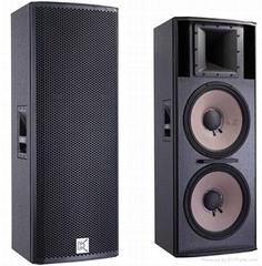 high power sound equipment dj mixer