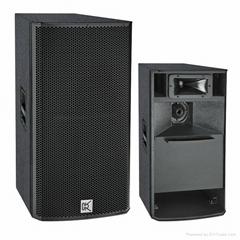 concert+portable speakers+pa system+speaker box