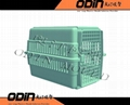 pets toy plastic injection mold 2