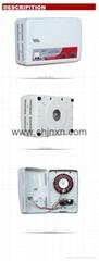 automati voltage regulator