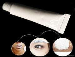 Tube Tattoo Cream Permanent Makeup