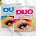 wholesale False Eyelash glue DUO anti-sensitive hypoallergenic Makeup Waterproof 3