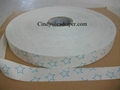 Sanitary napkin raw materials silicone release paper  3