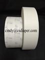 Sanitary napkin raw materials silicone release paper  2