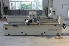 precison knife grinding machine