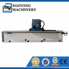 printing/woodworking   knife grinding machine
