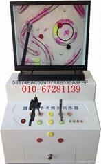 腹腔鏡模擬訓練器
