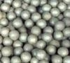 FORGED GRINDING BALL AND ROLLED GRINDING BALL 2