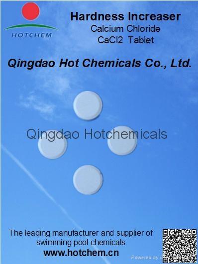 Moisture absorber tablet  1