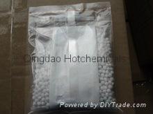 Refill Desiccant Calcium Chloride 1